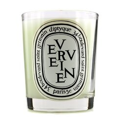 Diptyque Scented Candle - Verveine (Lemon Verbena)  190g/6.5oz