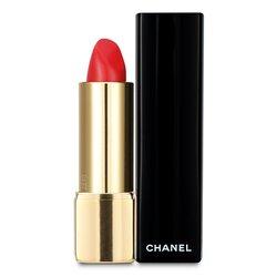 Chanel Rouge Allure Luminous Intense Lip Colour - # 152 Insaisissable  3.5g/0.12oz