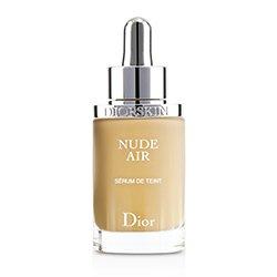 Christian Dior Diorskin Nude Air Serum Foundation SPF25 - # 030 Medium Beige  30ml/1oz