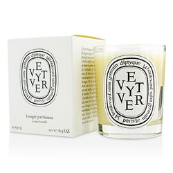 Diptyque Scented Candle - Vetyver (Vetiver)  190g/6.5oz