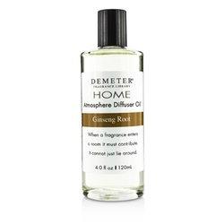 Demeter Atmosphere Diffuser Oil - Ginseng Root  120ml/4oz