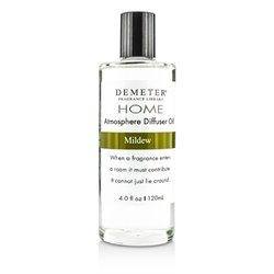 Demeter Atmosphere Diffuser Oil - Mildew  120ml/4oz