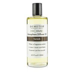 Demeter Atmosphere Diffuser Oil - Tarnish  120ml/4oz