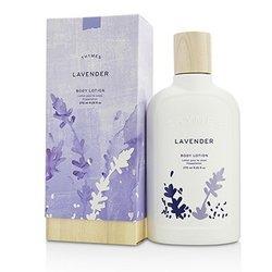 Thymes Lavender Body Lotion  270ml/9.25oz
