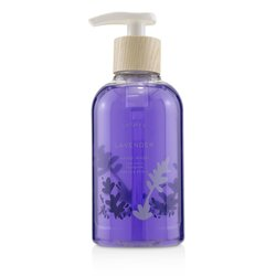Thymes Lavender Hand Wash  240ml/8.25oz