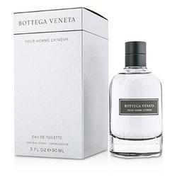 Bottega Veneta Pour Homme Extreme Eau De Toilette Spray  90ml/3oz
