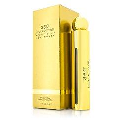 Perry Ellis 360 Collection Eau De Parfum Spray  50ml/1.7oz