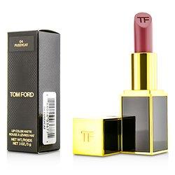 Tom Ford Lip Color Matte - # 04 Pussycat  3g/0.1oz