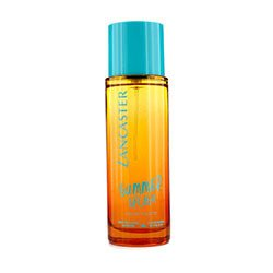 Lancaster Summer Splash Eau De Toilette Spray  100ml/3.4oz