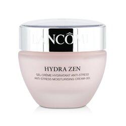 Lancome Hydra Zen Anti-Stress Moisturising Cream-Gel - All Skin Types  50ml/1.7oz