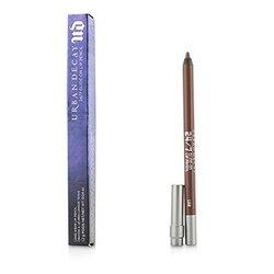 Urban Decay 24/7 Glide On Lip Pencil - Liar  1.2g/0.04oz