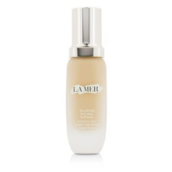 La Mer The Soft Fluid Long Wear Foundation SPF 20 - # 02 Ivory  30ml/1oz