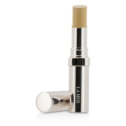 La Mer The Concealer - #12 Light  4.2g/0.14oz