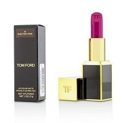 Tom Ford Lip Color Matte - # 15 Electric Pink  3g/0.1oz
