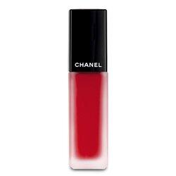 Chanel Rouge Allure Ink Matte Liquid Lip Colour - # 148 Libere  6ml/0.2oz
