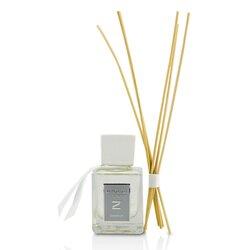 Millefiori Zona Fragrance Diffuser - Keemun (New Packaging)  100ml/3.38oz