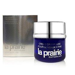 La Prairie Skin Caviar Luxe Cream Sheer  50ml/1.7oz