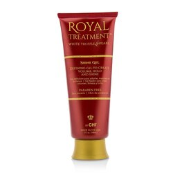 CHI Royal Treatment Shine Gel (To Create Volume, Hold and Shine)  148ml/5oz