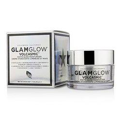 Glamglow Volcasmic Matte Glow Moisturizer  50ml/1.7oz