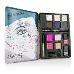 One Direction Make Up Palette - Harry  -
