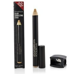 Smashbox Color Correcting Stick - # Look Less Tired - Light (Peach)  3.5g/0.12oz