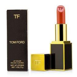 Tom Ford Lip Color - # 71 Contempt  3g/0.1oz