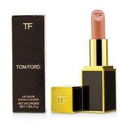 Tom Ford Lip Color Matte - # 31 Heavenly Creature  3g/0.1oz