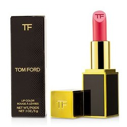 Tom Ford Lip Color Matte - # 36 The Perfect Kiss  3g/0.1oz