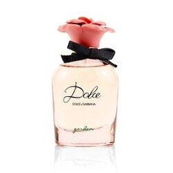 Dolce & Gabbana Dolce Garden Eau De Parfum Spray  50ml/1.6oz