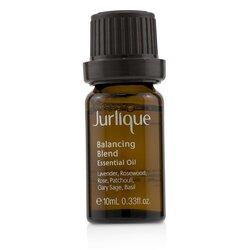 Jurlique Balancing Blend Essential Oil  10ml/0.33oz