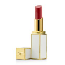 Tom Ford Ultra Shine Lip Color - # 07 Willful  3.3g/0.11oz