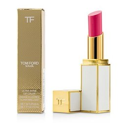 Tom Ford Ultra Shine Lip Color - # 09 Ravenous  3.3g/0.11oz