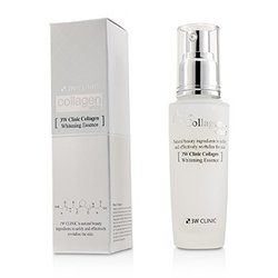 3W Clinic Collagen White Whitening Essence  50ml/1.7oz