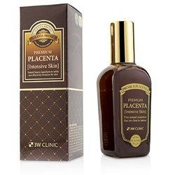 3W Clinic Premium Placenta Intensive Skin  145ml/4.83oz