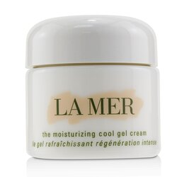 La Mer The Moisturizing Cool Gel Cream  60ml/2oz