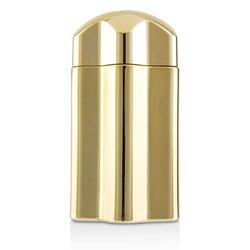 Montblanc Emblem Absolu Eau De Toilette Spray  100ml/3.3oz