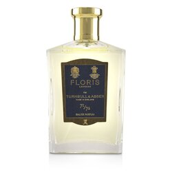 Floris Turnbull & Asser 71/72 Eau De Parfum Spray  100ml/3.4oz
