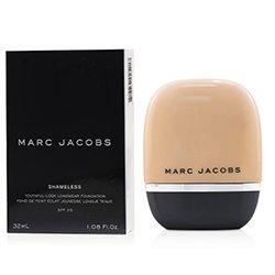 Marc Jacobs Shameless Youthful Look Longwear Foundation SPF25 - # Light R250  32ml/1.08oz