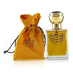 Maitre Parfumeur et Gantier Room Spray -  Ambre Du Nepal  100ml/3.3oz