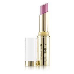 Max Factor Lipfinity Long Lasting Lipstick - # 10 Stay Exclusive  -