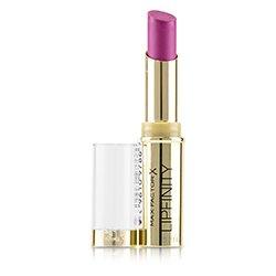 Max Factor Lipfinity Long Lasting Lipstick - # 50 Just Alluring  -