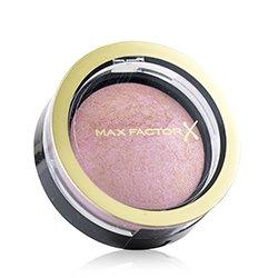 Max Factor Creme Puff Blush - # 05 Lovely Pink  -