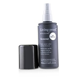 Living Proof Style Lab Blowout (Styling & Finishing Spray)  148ml/5oz