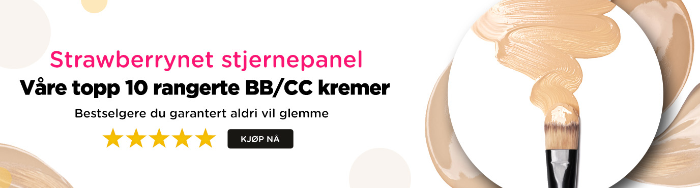 star panel top bb creams banner