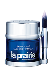 Skin Caviar Luxe Sleep Mask