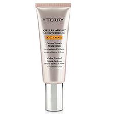 star panel bb creams by terry cc cream