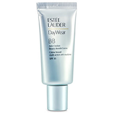 star panel bb creams estee lauder bb cream