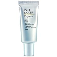star panel bb creams estee lauder bb cream