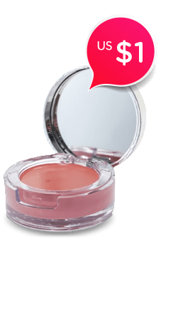 Blush SculptDiva Contouring & Sculpting