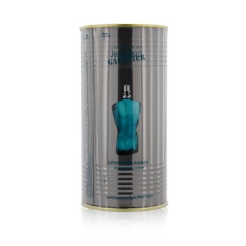 Jean Paul Gaultier Le Male After Shave Lotion  125ml/4.2oz